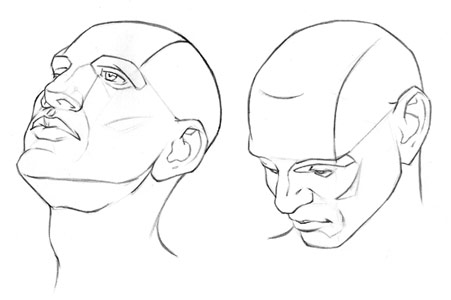 different-head-angles.jpg