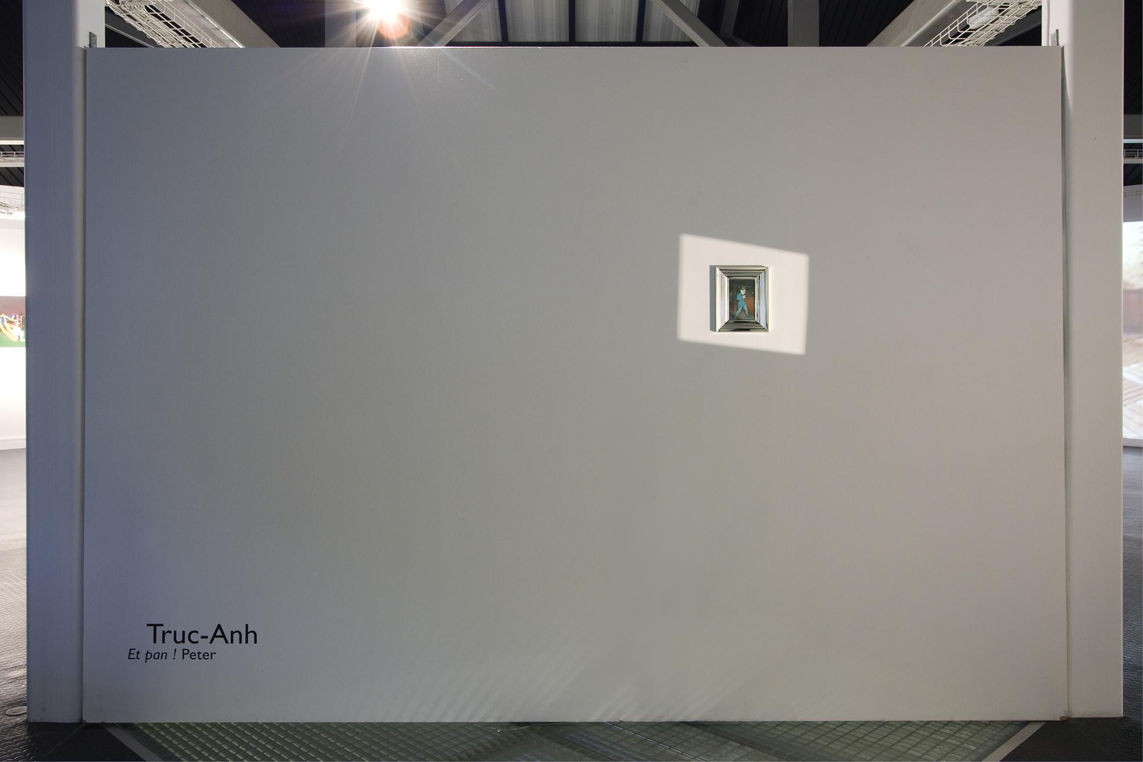 Truc-Anh_2010_Galerie-Le-Lieu_Pan-Peter_02