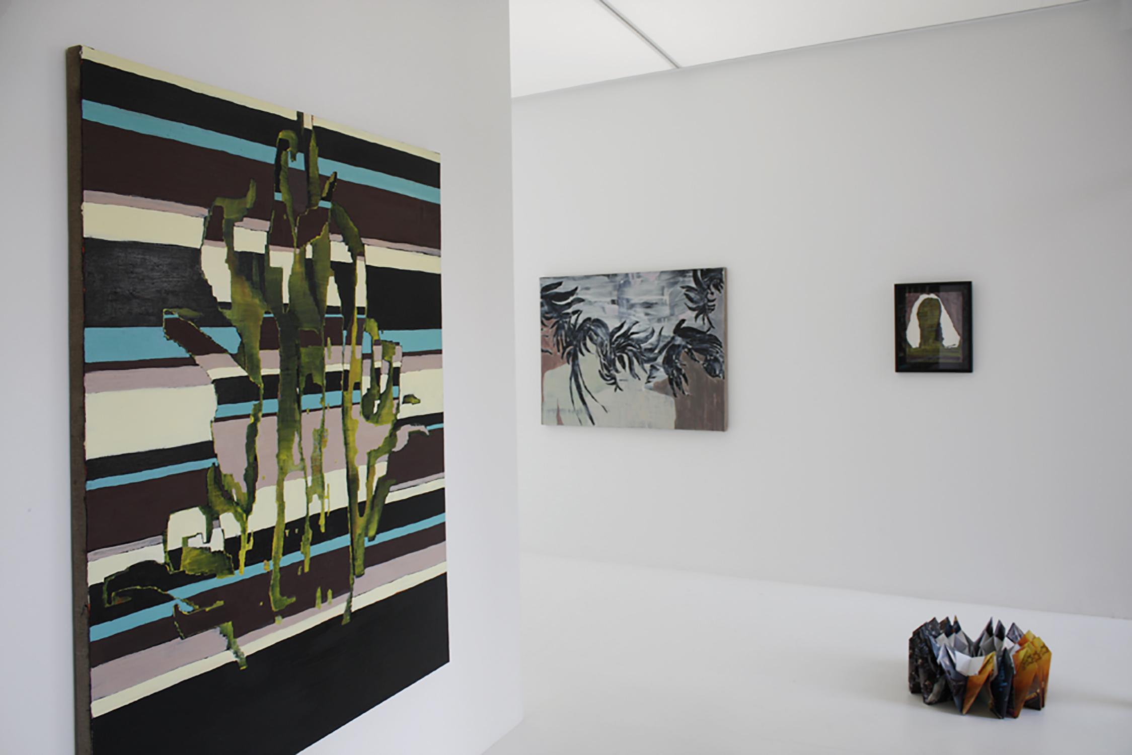 Truc-Anh_2008_Galerie-Albus-Lux_Saskia-de-Mare_03