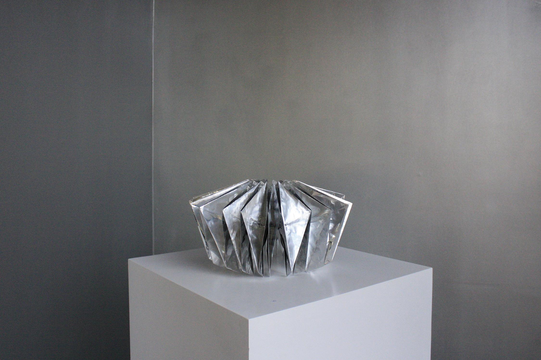 Truc-Anh_2008_Galerie-Albus-Lux_Saskia-de-Mare_02