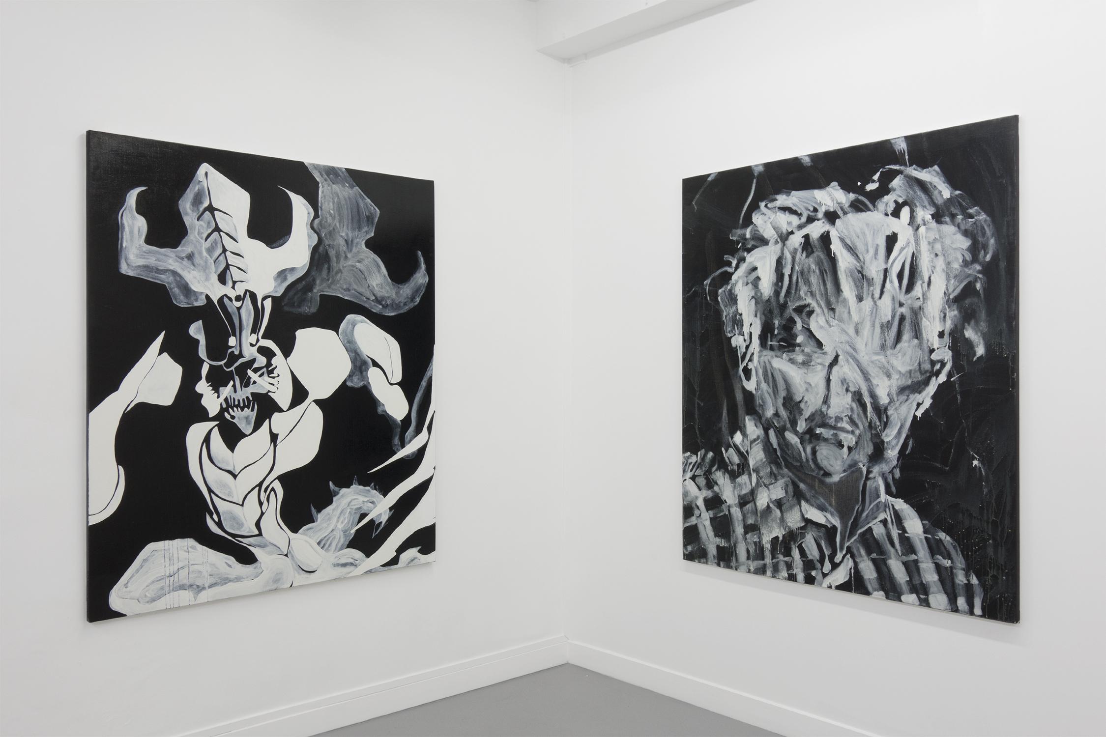Truc-Anh_2013_Galerie-Sator_JEP_04