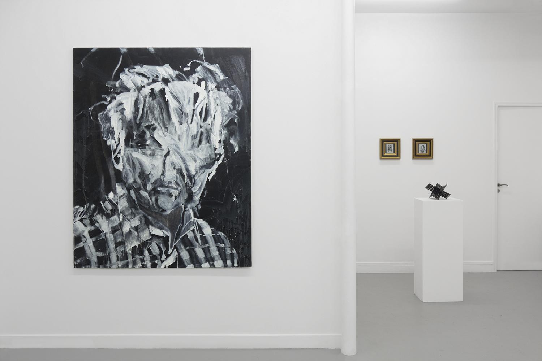 Truc-Anh_2013_Galerie-Sator_JEP_05