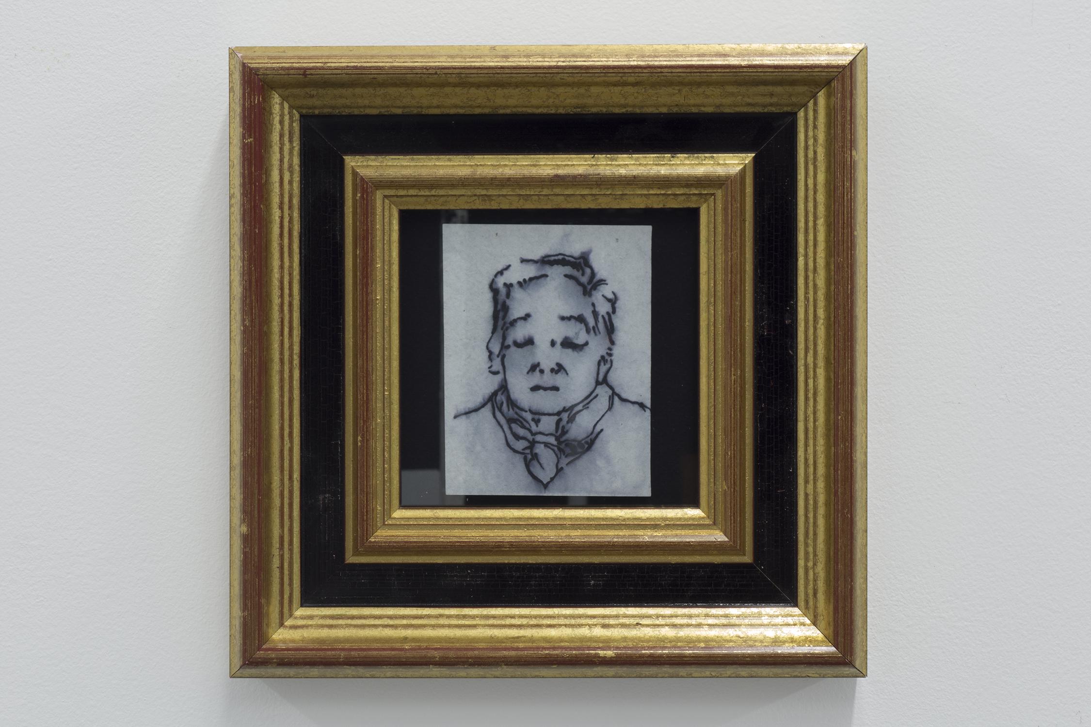 Truc-Anh_2013_Galerie-Sator_JEP_08