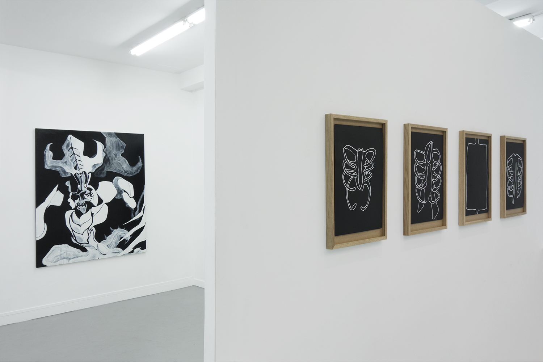 Truc-Anh_2013_Galerie-Sator_JEP_11