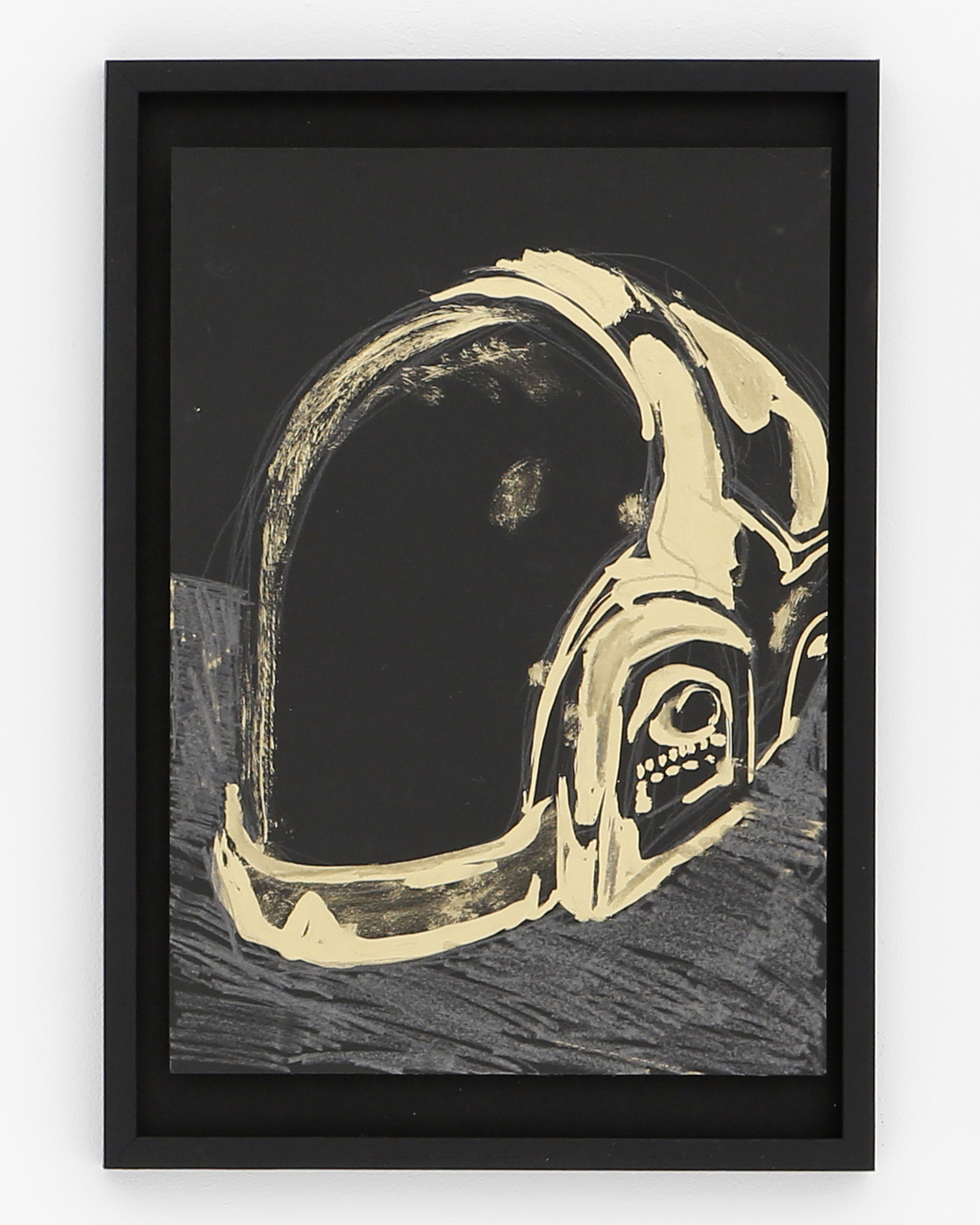 Truc-Anh_2013_Albus-Lux_Duo-AW_05_Daft-Punk