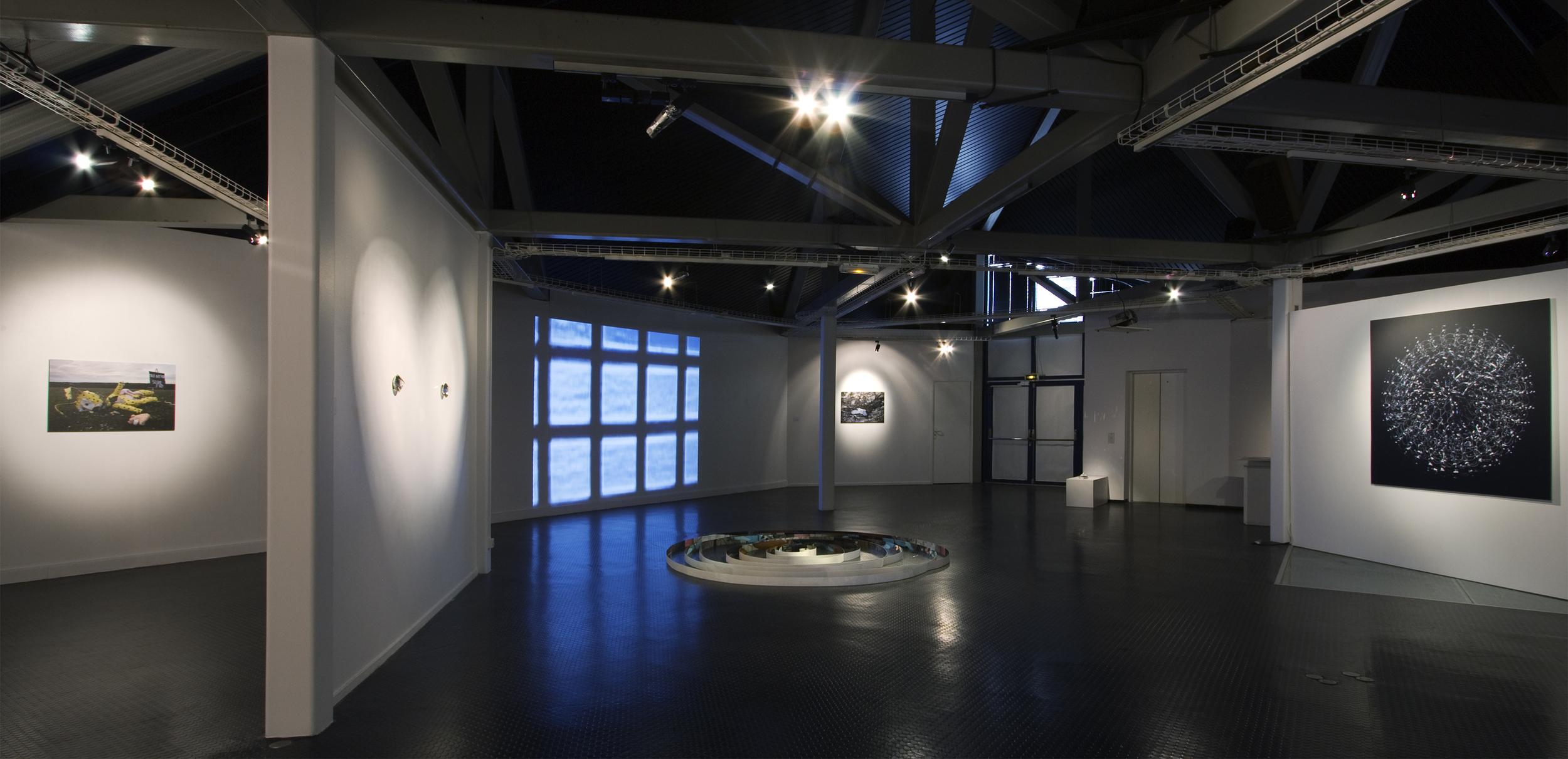 Truc-Anh_2010_Galerie-Le-Lieu_Pan-Peter_01