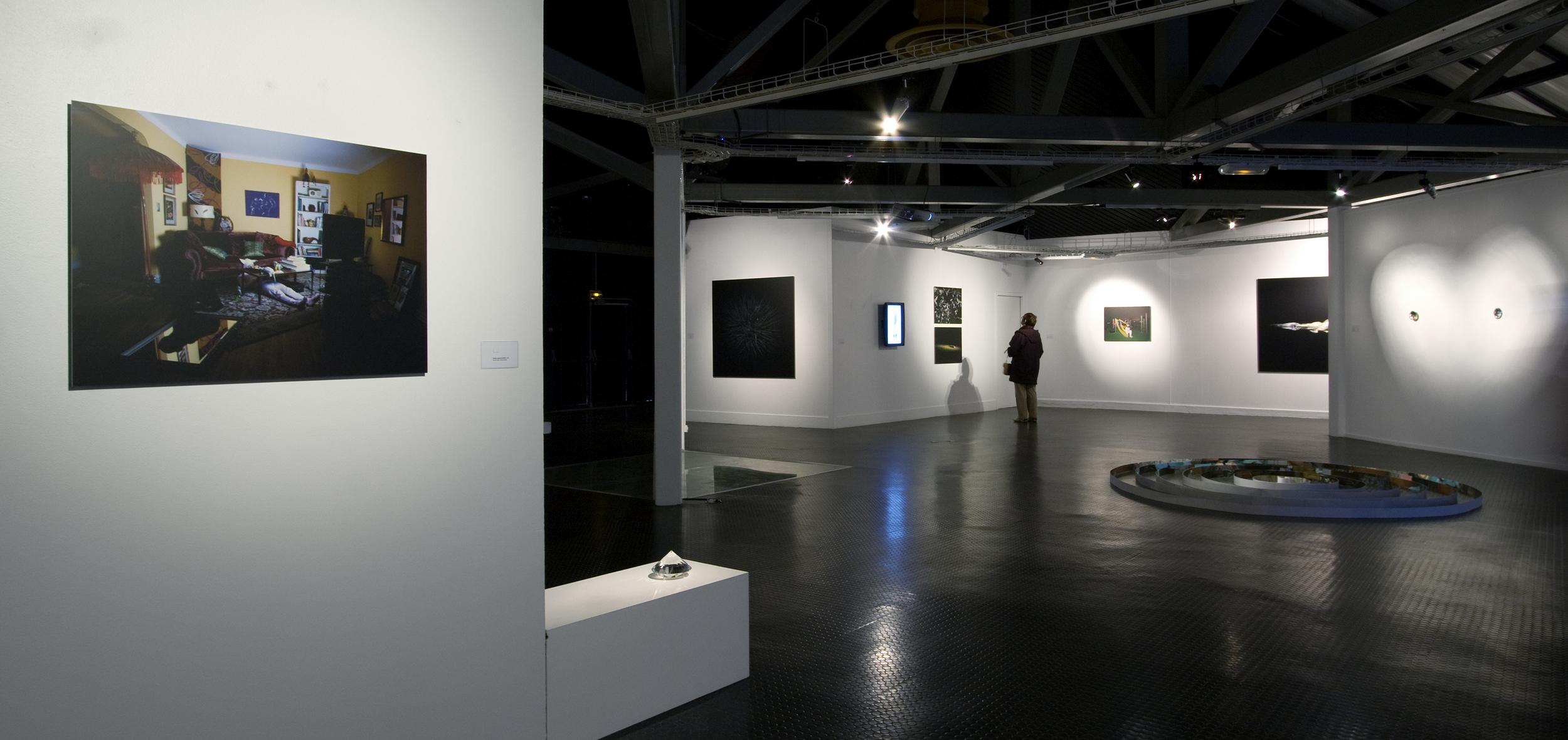 Truc-Anh_2010_Galerie-Le-Lieu_Pan-Peter_11
