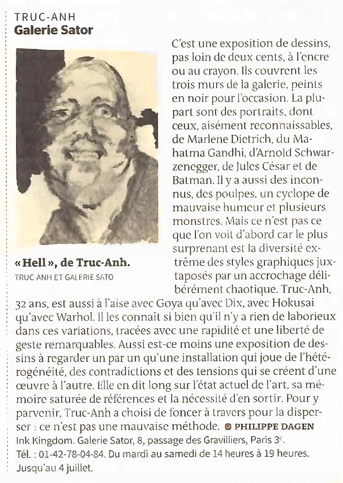 Truc-Anh_2015_Phillipes-Dagen_Le-Monde