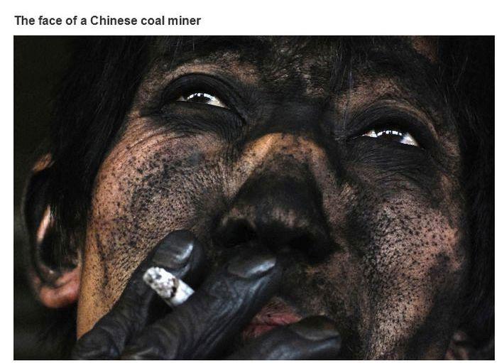 stunning_photographs_17_Chinese_miner.jpg
