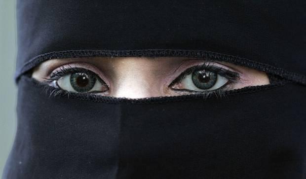 muslim.jpeg