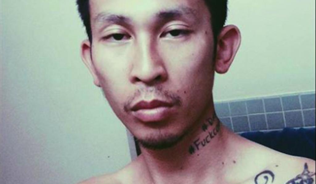 nah_vietnam_rapper.jpg