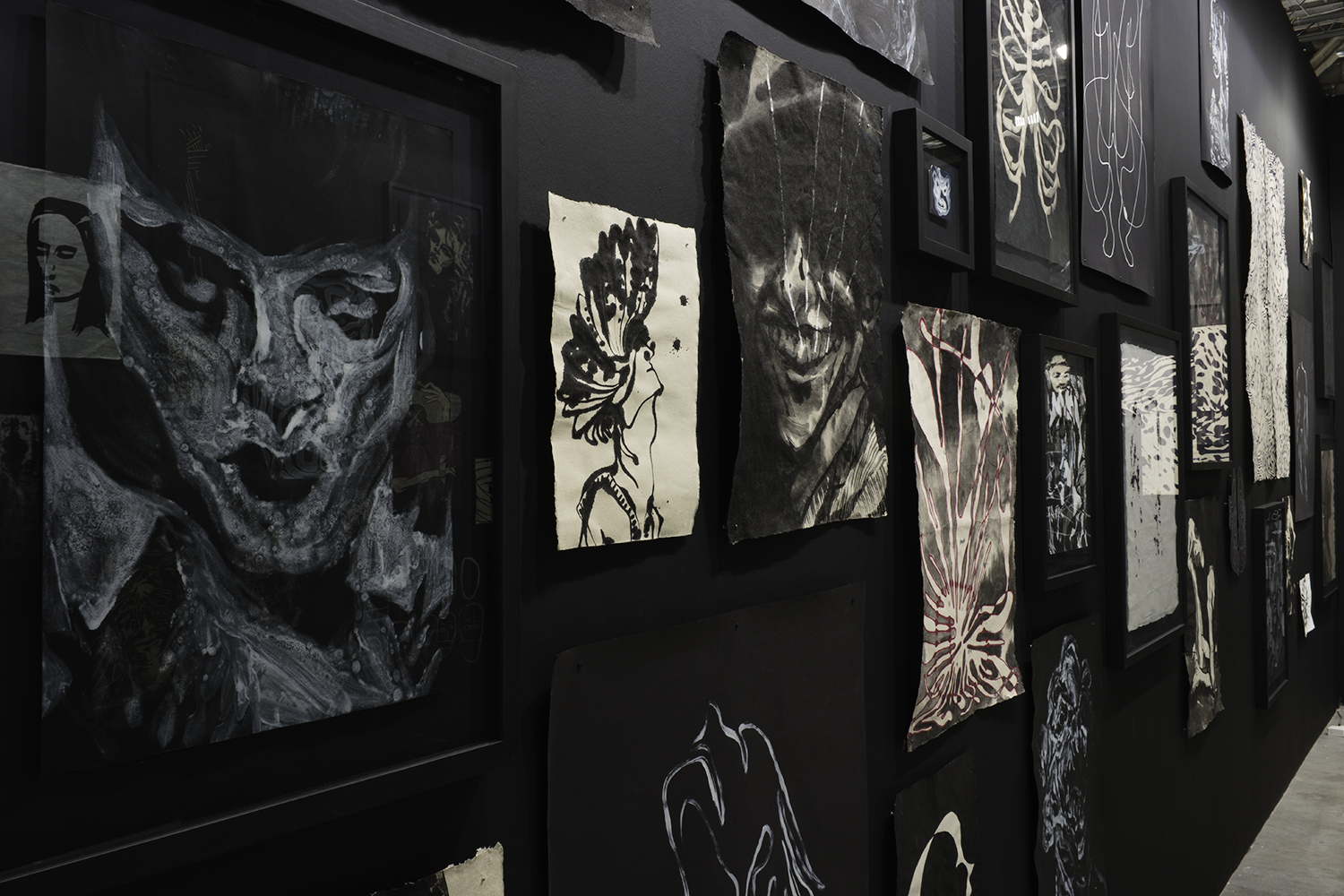 Truc-Anh_2016_Art-Stage-Singapore_03