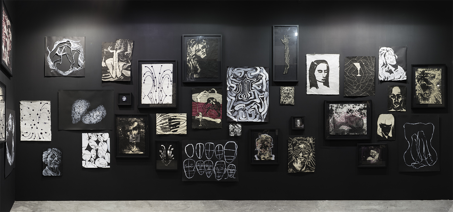 Truc-Anh_2016_Art_Stage_Singapore