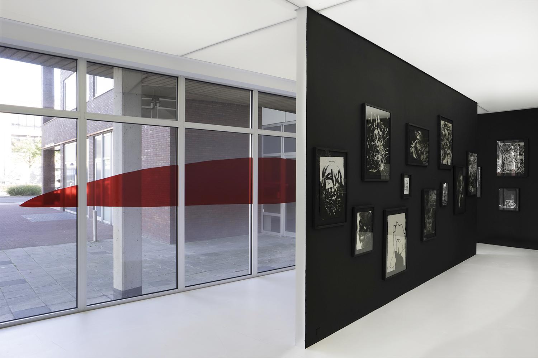 Truc-Anh_2015_Galerie-Albus-Lux