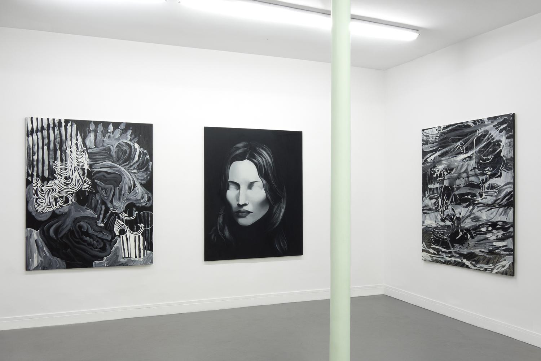 Truc-Anh_2012_Galerie-Sator_03