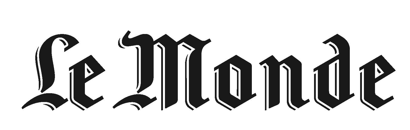 Truc-Anh_2015_Le-Monde