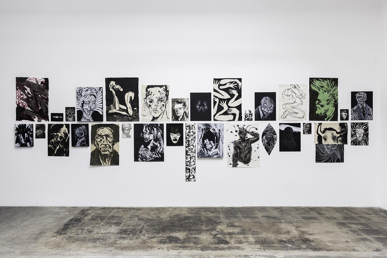 2017_Truc-Anh_Baert_Gallery_02