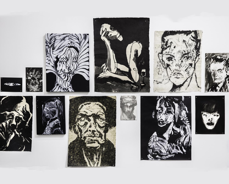 2017_Truc-Anh_Baert_Gallery_03