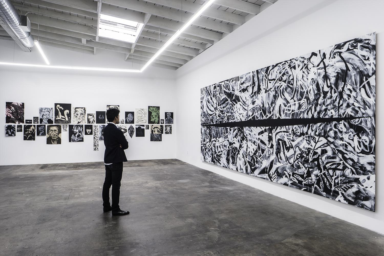 2017_Truc-Anh_Baert_Gallery_05