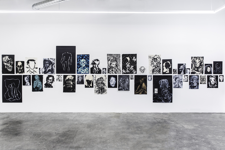 2017_Truc-Anh_Baert_Gallery_07