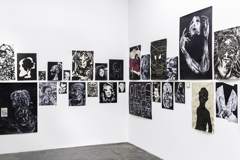 2017_Truc-Anh_Baert_Gallery_13
