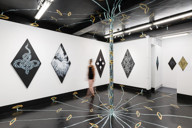 2017-Truc-Anh_Galerie-Sator_01