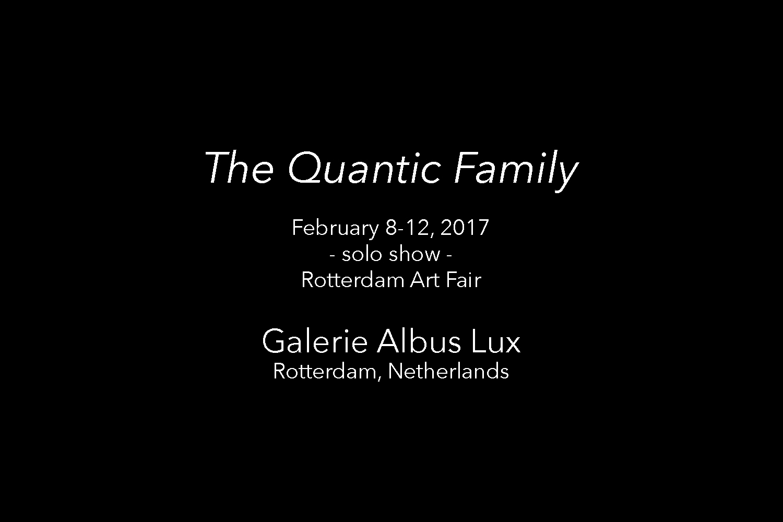 2017-02_Show_Title_Rotterdam.jpg