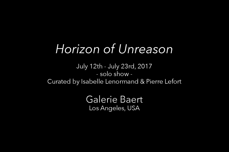 2017-8_Show_Title_G-Baert.jpg