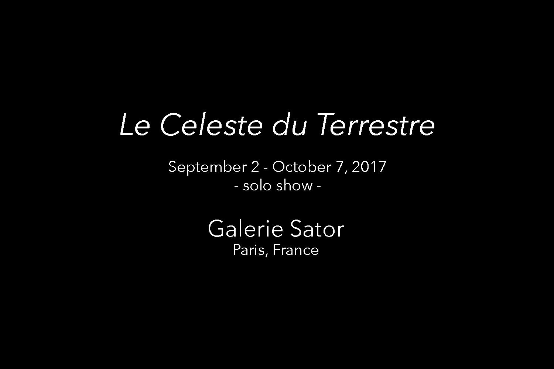 2017-10_Show_Title_G-Sator.jpg