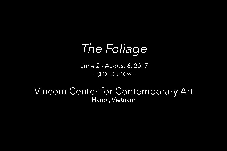 2018_Show_Title_VCCA.jpg