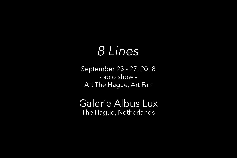 2018-10_Show_Title_Hague.jpg