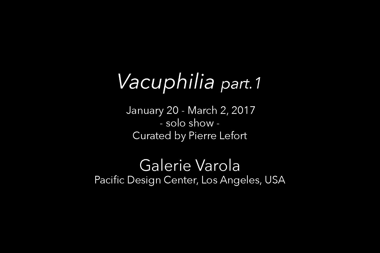 _2018_Show_Title_Varola_1.jpg