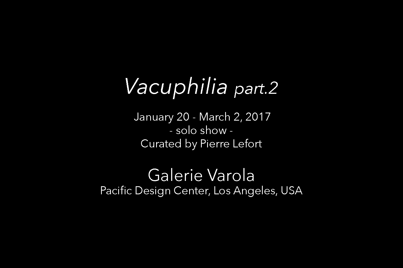 _2018_Show_Title_Varola_2.jpg