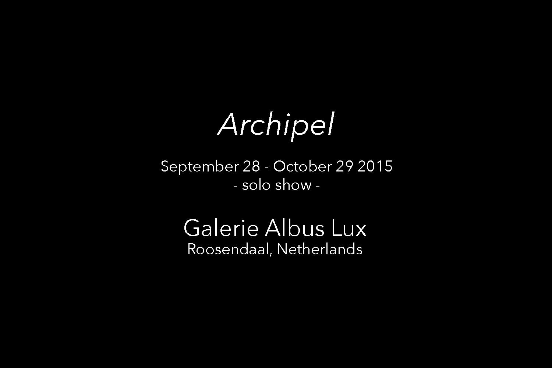 2015_Show_Title_Albus_Archipel.jpg