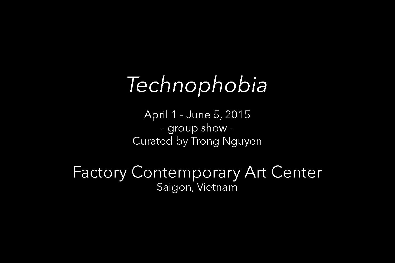 2015_Show_Title_Factory.jpg