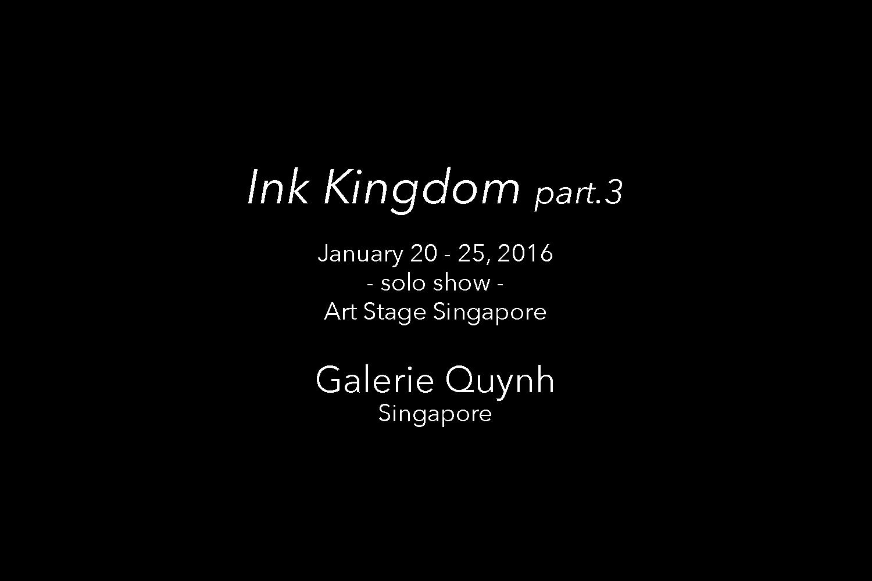 2016_Show_Title_Singapore.jpg