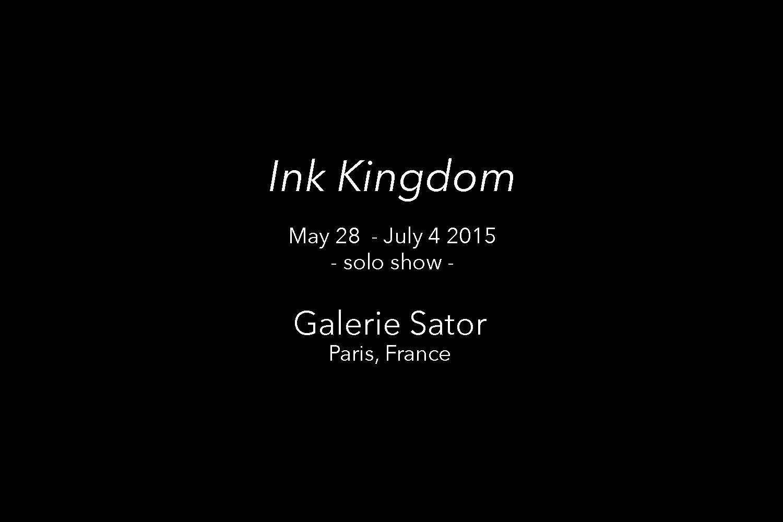 2015_Show_Title_Sator.jpg