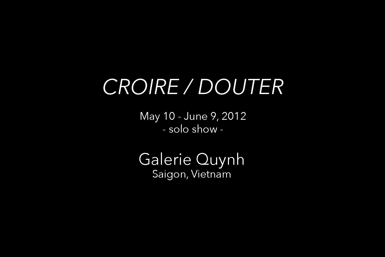2012_Show_Title_Croire.jpg
