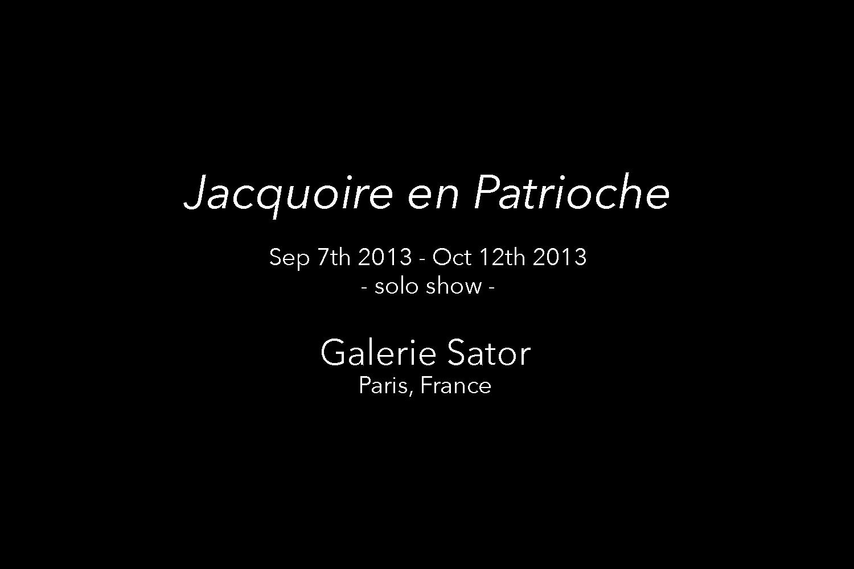 2013_Show_Title_G-Sator_Jacquoir.jpg