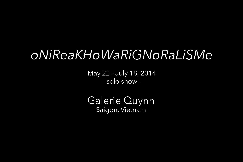 2014_Show_Title_G-Quynh_Wari.jpg