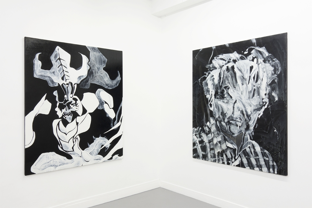 Truc-Anh_2013_Galerie-Sator_04_HD.jpg