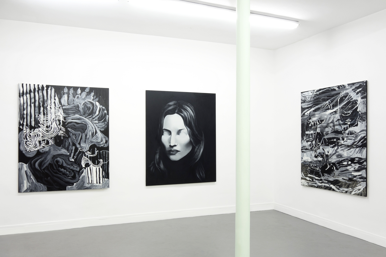 Truc-Anh_2012_Galerie-Sator_03.jpeg