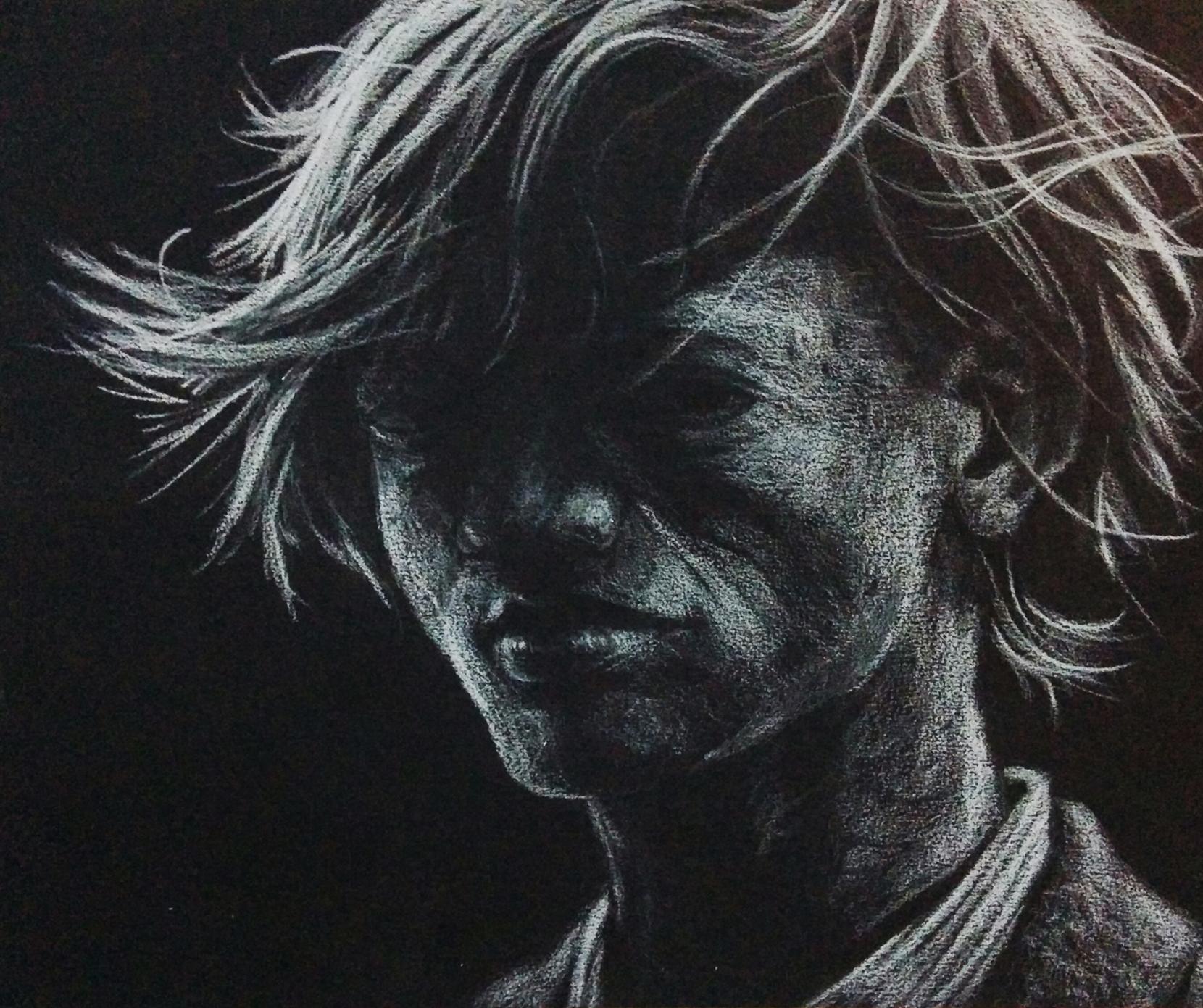 Truc-Anh_2015_Le-Noyé_WEB.jpg