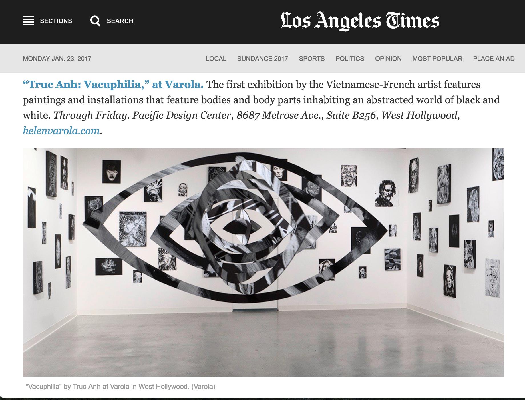 2017_LA-Times.jpg