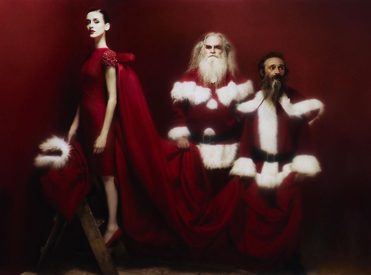 fashion-santa-merry-christmas-chicquero-5.jpg