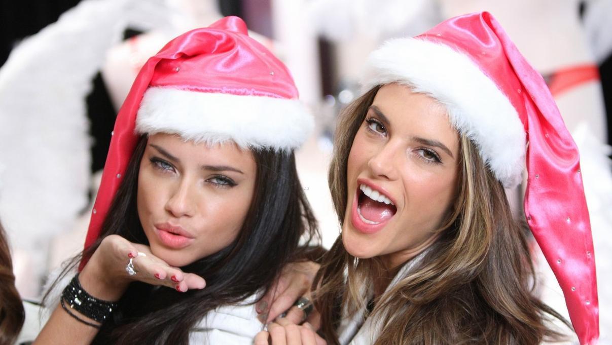 tumblr_static_victorias-secret-christmas-06.jpg