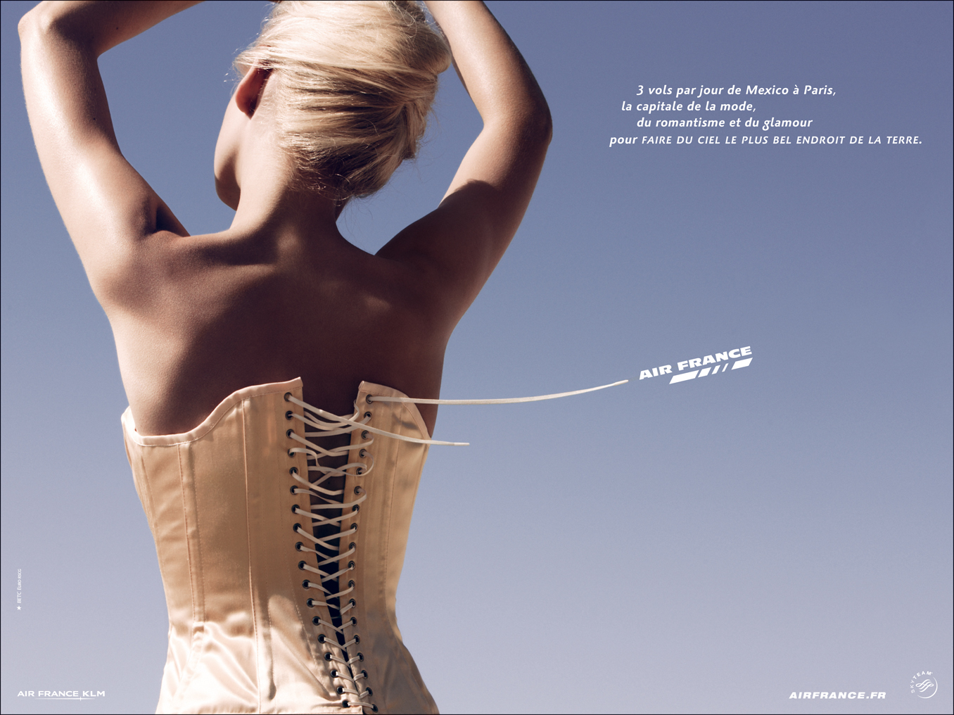 corset2_02.jpg