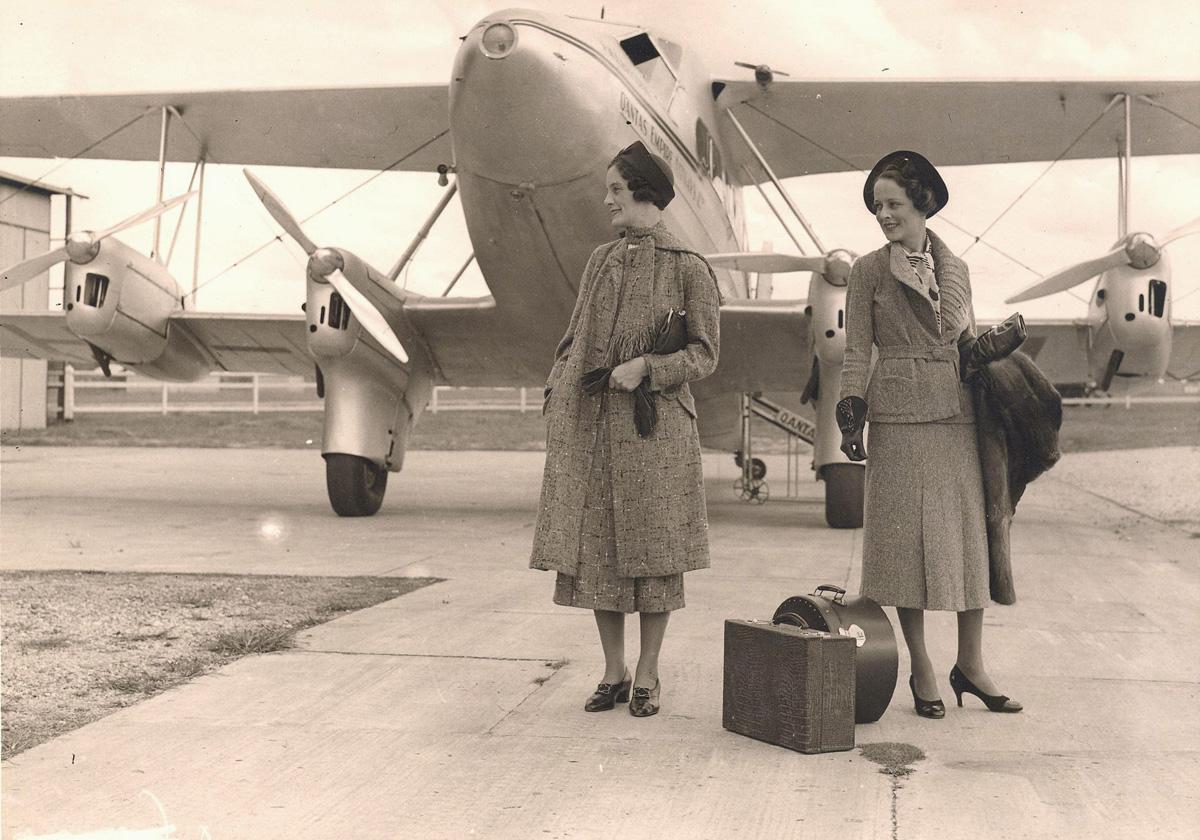 fashion-1930s-travel.jpg
