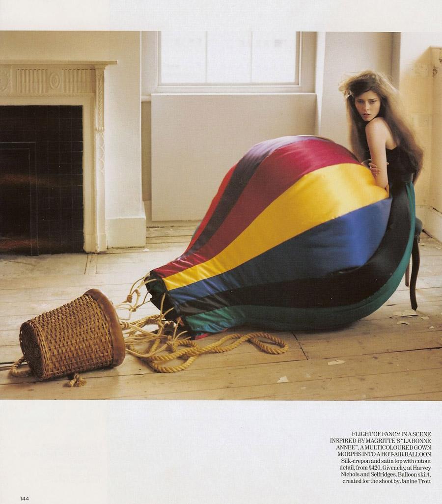 Coco-Rocha-by-Tim-Walker-for-Vogue-UK.jpg