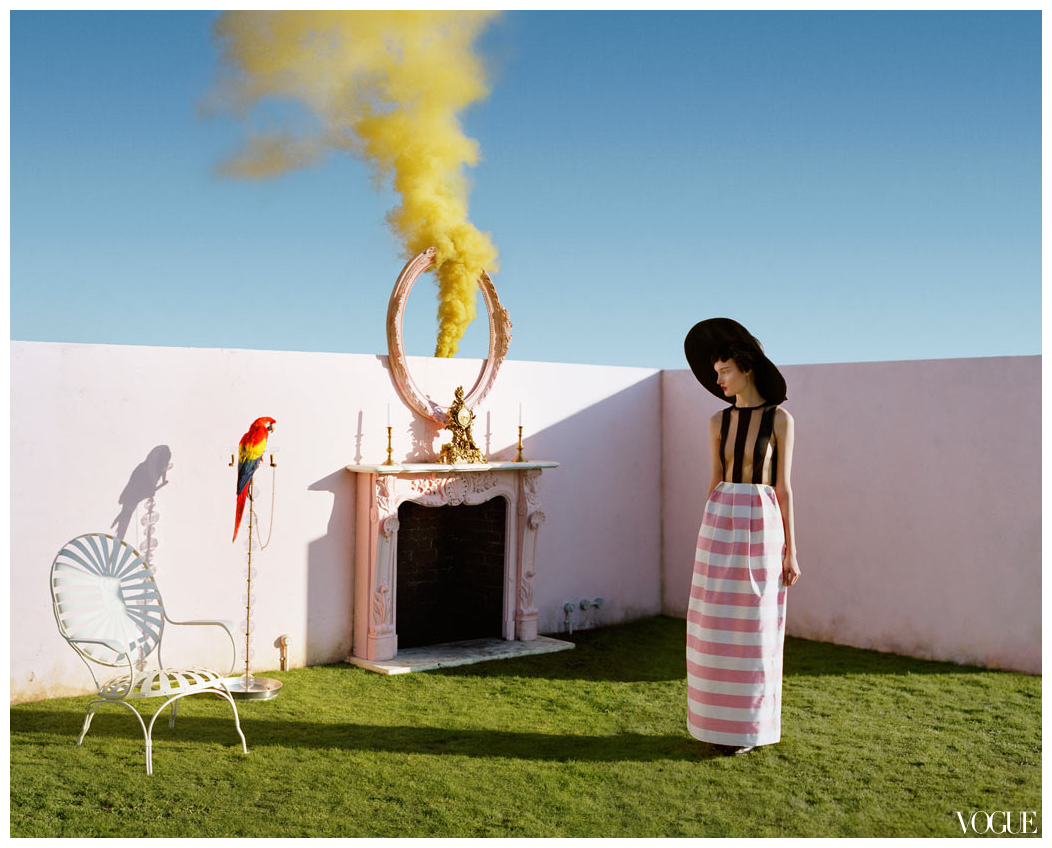 kirsi-pyrhonen-photo-tim-walker-22the-right-side22-2011.png